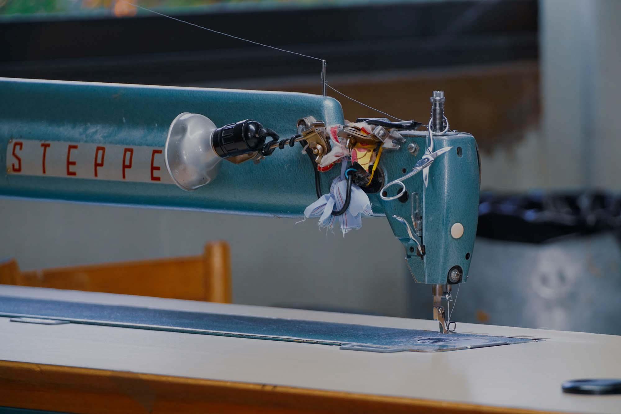 confection-tissu-opmatis-usine-industrie-vindry-sur-turine-69490